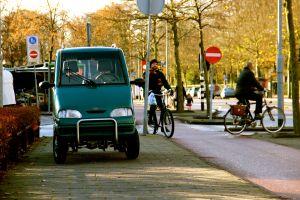 HaarlemNoordCanta