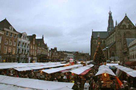 Kerstmarkt_GroteMarkt