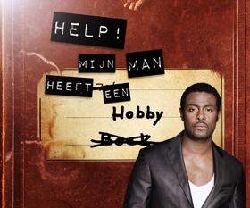 helpmijmanhobby
