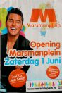 JanSmitMarsmanplein2
