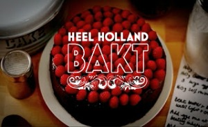 Logo Heel Holland Bakt