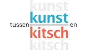 Logo_Tussen_Kunst_en_Kitsch