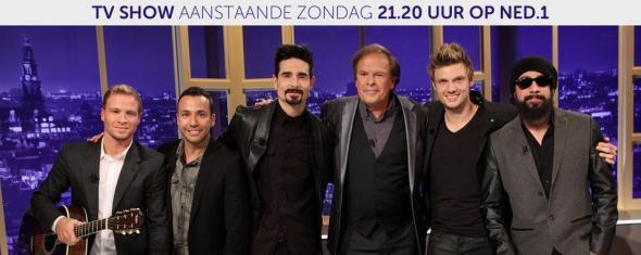 Backstreet_Boys_Tros_TV_Show