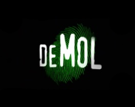 WIDM-Logo