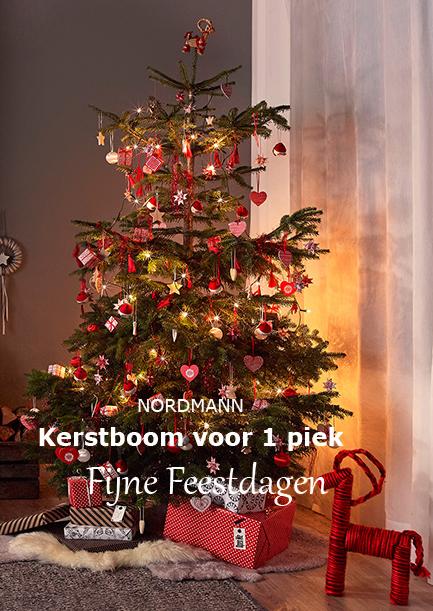Ikea_Kerstboom