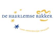 Haarlemse_bakker_Logo